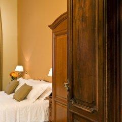 Отель Rome Garden Рим комната для гостей