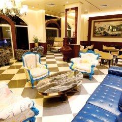Great Wall Hotel гостиничный бар