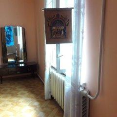 Отель Vanadzor guest house фото 10