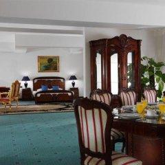 Отель Golden 5 Paradise Resort Египет, Хургада - отзывы, цены и фото номеров - забронировать отель Golden 5 Paradise Resort онлайн в номере