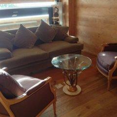 Отель Gstaad - Great Luxurious Farmhouse комната для гостей фото 5