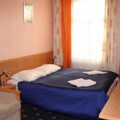 Hotel Aladin комната для гостей фото 7