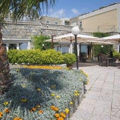 Aregai Marina Hotel & Residence парковка