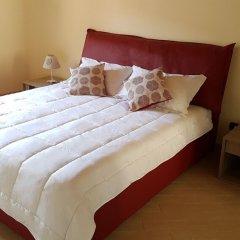Отель Suite dell'Abbadia Италия, Палермо - отзывы, цены и фото номеров - забронировать отель Suite dell'Abbadia онлайн