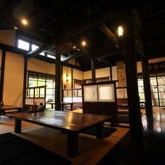 Отель Guest House Kotohira Япония, Хита - отзывы, цены и фото номеров - забронировать отель Guest House Kotohira онлайн гостиничный бар