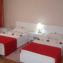 Saadet Турция, Алтинкум - 1 отзыв об отеле, цены и фото номеров - забронировать отель Saadet онлайн комната для гостей фото 4