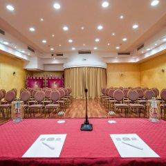 Отель Best Western Ai Cavalieri Hotel Италия, Палермо - 2 отзыва об отеле, цены и фото номеров - забронировать отель Best Western Ai Cavalieri Hotel онлайн помещение для мероприятий