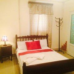 Отель Getar Армения, Ереван - отзывы, цены и фото номеров - забронировать отель Getar онлайн комната для гостей фото 2