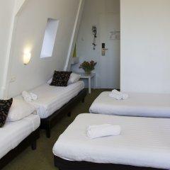 Hotel Iris комната для гостей фото 4