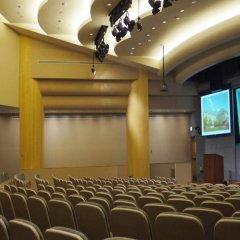 Отель Kellogg Conference Hotel at Gallaudet University США, Вашингтон - отзывы, цены и фото номеров - забронировать отель Kellogg Conference Hotel at Gallaudet University онлайн развлечения