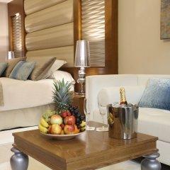 Отель Majestic Mirage Punta Cana All Suites, All Inclusive Доминикана, Пунта Кана - отзывы, цены и фото номеров - забронировать отель Majestic Mirage Punta Cana All Suites, All Inclusive онлайн в номере