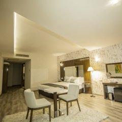 Yucel Hotel Турция, Усак - отзывы, цены и фото номеров - забронировать отель Yucel Hotel онлайн в номере