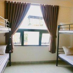 Bondi Backpackers Nha Trang - Hostel Нячанг детские мероприятия