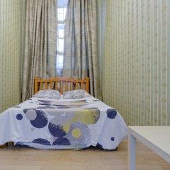 Гостиница Bulatov Hostel в Москве отзывы, цены и фото номеров - забронировать гостиницу Bulatov Hostel онлайн Москва фото 15