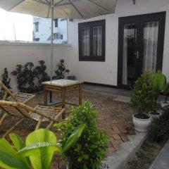 Отель LIDO Homestay Вьетнам, Хойан - отзывы, цены и фото номеров - забронировать отель LIDO Homestay онлайн фото 9