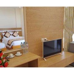 Isana Hotel Dalat Далат комната для гостей фото 2