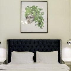 Отель One Perfect Stay - Shams 2 комната для гостей фото 2