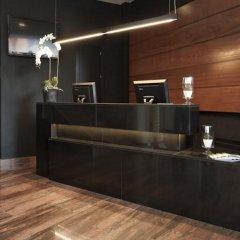 Отель Exe Moncloa Испания, Мадрид - 3 отзыва об отеле, цены и фото номеров - забронировать отель Exe Moncloa онлайн интерьер отеля фото 2
