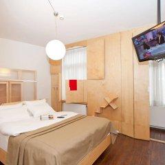 Next 2 Турция, Стамбул - 1 отзыв об отеле, цены и фото номеров - забронировать отель Next 2 онлайн комната для гостей фото 3