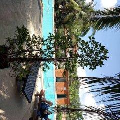 Отель Blue Carina Inn Hotel Таиланд, Пхукет - отзывы, цены и фото номеров - забронировать отель Blue Carina Inn Hotel онлайн фото 2