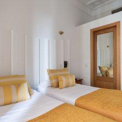 Отель Hostal Estela Испания, Мадрид - отзывы, цены и фото номеров - забронировать отель Hostal Estela онлайн фото 19