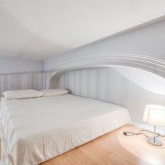 Отель Qb 11 комната для гостей