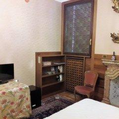 Отель B&B Corner Италия, Венеция - отзывы, цены и фото номеров - забронировать отель B&B Corner онлайн комната для гостей фото 3