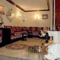 Отель Prince De Paris Марокко, Касабланка - отзывы, цены и фото номеров - забронировать отель Prince De Paris онлайн развлечения