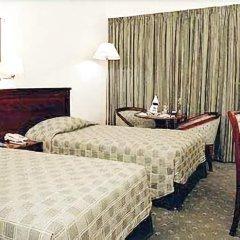 Отель Dana Plaza комната для гостей