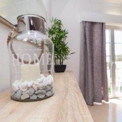 Отель Dunas do Alvor - Torralvor ванная фото 2
