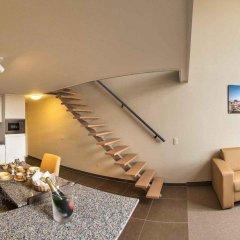 Arass Hotel комната для гостей фото 2