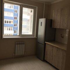 Гостиница Apartmrnt On 64 Parkovaya Ulitsa в Анапе отзывы, цены и фото номеров - забронировать гостиницу Apartmrnt On 64 Parkovaya Ulitsa онлайн Анапа в номере