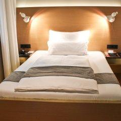 Отель The Guesthouse Vienna Австрия, Вена - отзывы, цены и фото номеров - забронировать отель The Guesthouse Vienna онлайн комната для гостей