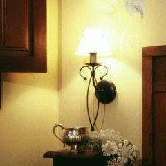 Отель Bisabuela Martina Испания, Льендо - отзывы, цены и фото номеров - забронировать отель Bisabuela Martina онлайн удобства в номере фото 2
