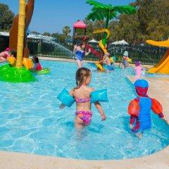 Отель TUI Family Life Kerkyra Golf Греция, Корфу - отзывы, цены и фото номеров - забронировать отель TUI Family Life Kerkyra Golf онлайн детские мероприятия