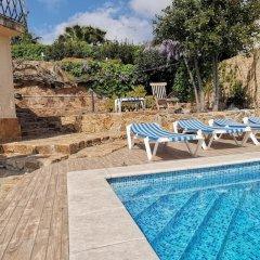 Отель Mansion Doryana Испания, Бланес - отзывы, цены и фото номеров - забронировать отель Mansion Doryana онлайн фото 6