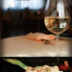 Отель Sereno Италия, Рубано - отзывы, цены и фото номеров - забронировать отель Sereno онлайн питание фото 2