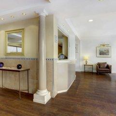 Отель Residhome Nice Promenade комната для гостей фото 5