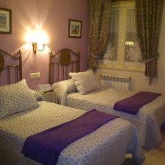 Hotel Alvaro Кудильеро комната для гостей фото 2