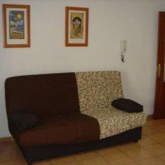 Отель Apartaments Lloveras Испания, Льорет-де-Мар - отзывы, цены и фото номеров - забронировать отель Apartaments Lloveras онлайн фото 3