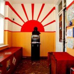 Отель Good Bye Lenin Hostel Польша, Краков - отзывы, цены и фото номеров - забронировать отель Good Bye Lenin Hostel онлайн фото 2