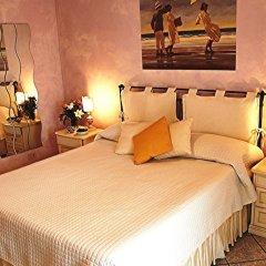 Отель Il Melograno комната для гостей фото 5