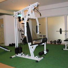 Hotel Onyx фитнесс-зал фото 2