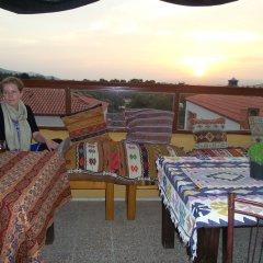 Anz Guest House Турция, Сельчук - отзывы, цены и фото номеров - забронировать отель Anz Guest House онлайн детские мероприятия фото 2