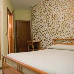Отель Centrale Италия, Лорето - отзывы, цены и фото номеров - забронировать отель Centrale онлайн комната для гостей фото 5