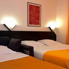 Boulogne Résidence Hotel Булонь-Бийанкур детские мероприятия фото 2