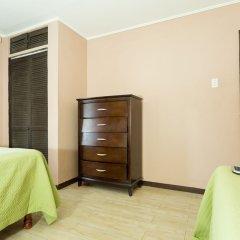 Апартаменты New Kingston CA Guest Apartment VI удобства в номере
