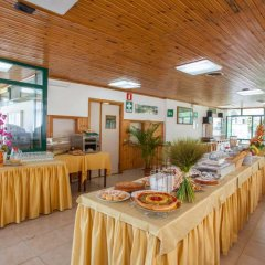 Отель Amalfi Coast Room Италия, Амальфи - отзывы, цены и фото номеров - забронировать отель Amalfi Coast Room онлайн питание фото 2
