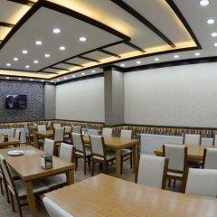 Gelgor Hotel Турция, Чамлыхемшин - отзывы, цены и фото номеров - забронировать отель Gelgor Hotel онлайн питание фото 2