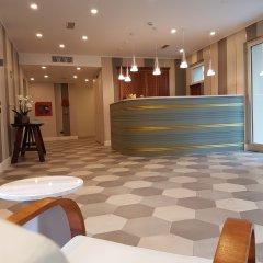 Отель Al Campanile Aparthotel And Suite Бавено интерьер отеля фото 2